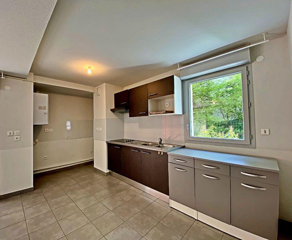 Appartement à vendre 3 80m2 à Balma vignette-5