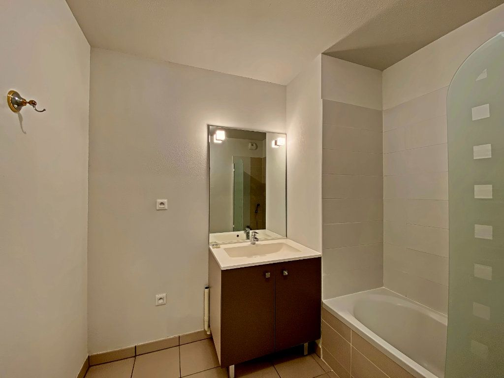 Appartement à vendre 3 80m2 à Balma vignette-6