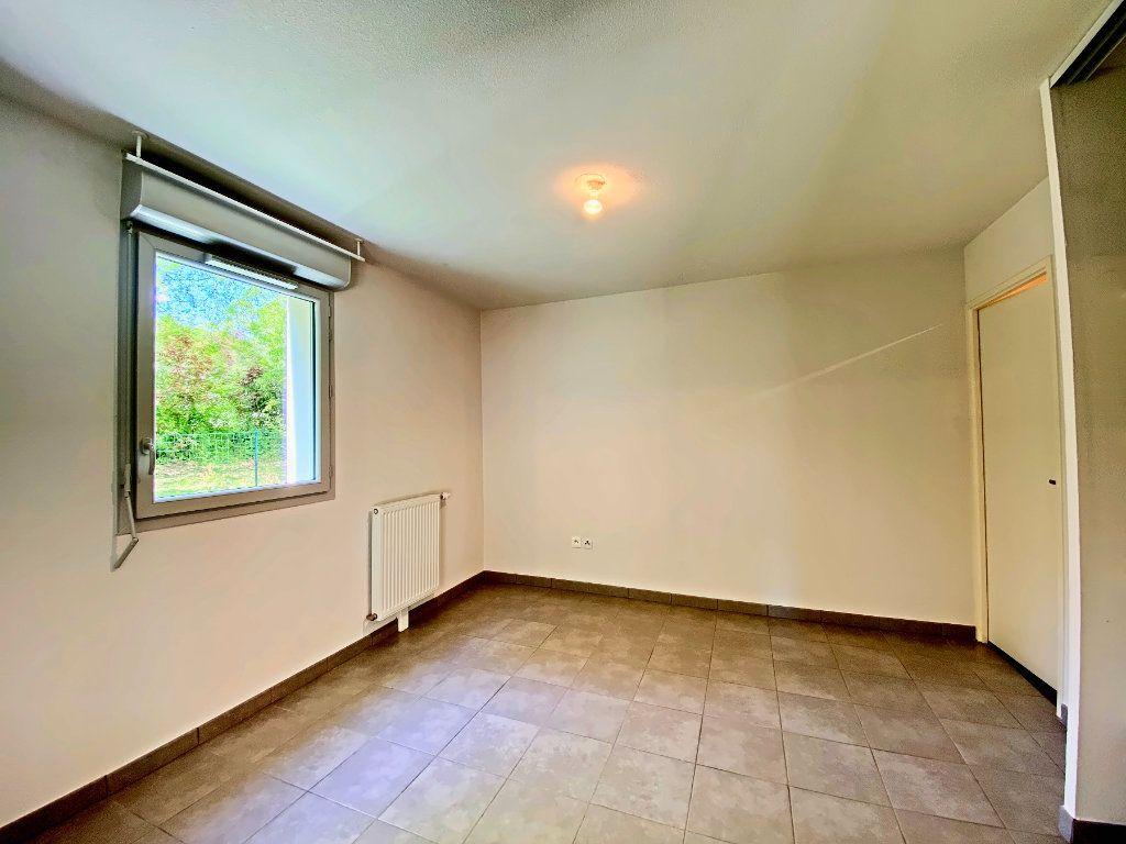 Appartement à vendre 3 80m2 à Balma vignette-7