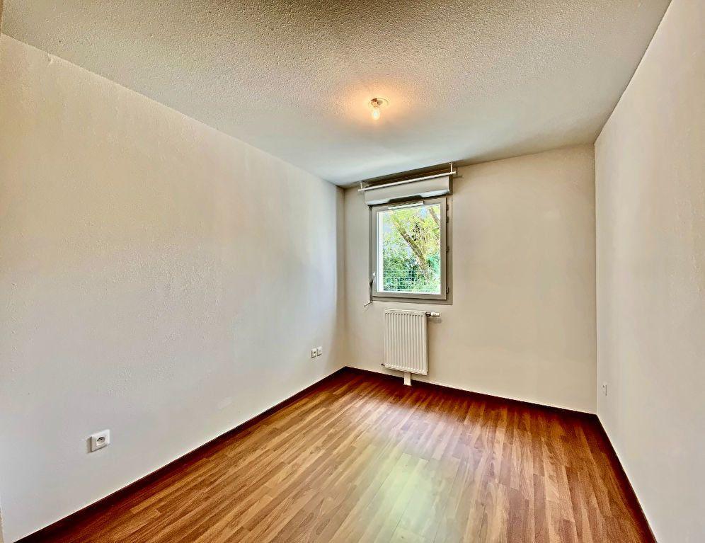 Appartement à vendre 3 80m2 à Balma vignette-8