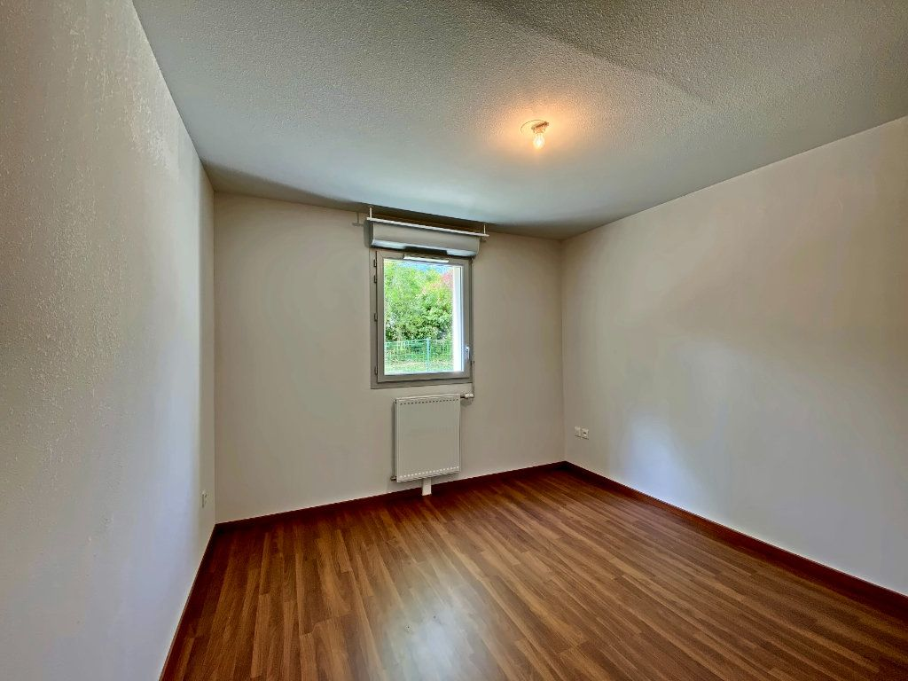 Appartement à vendre 3 80m2 à Balma vignette-9