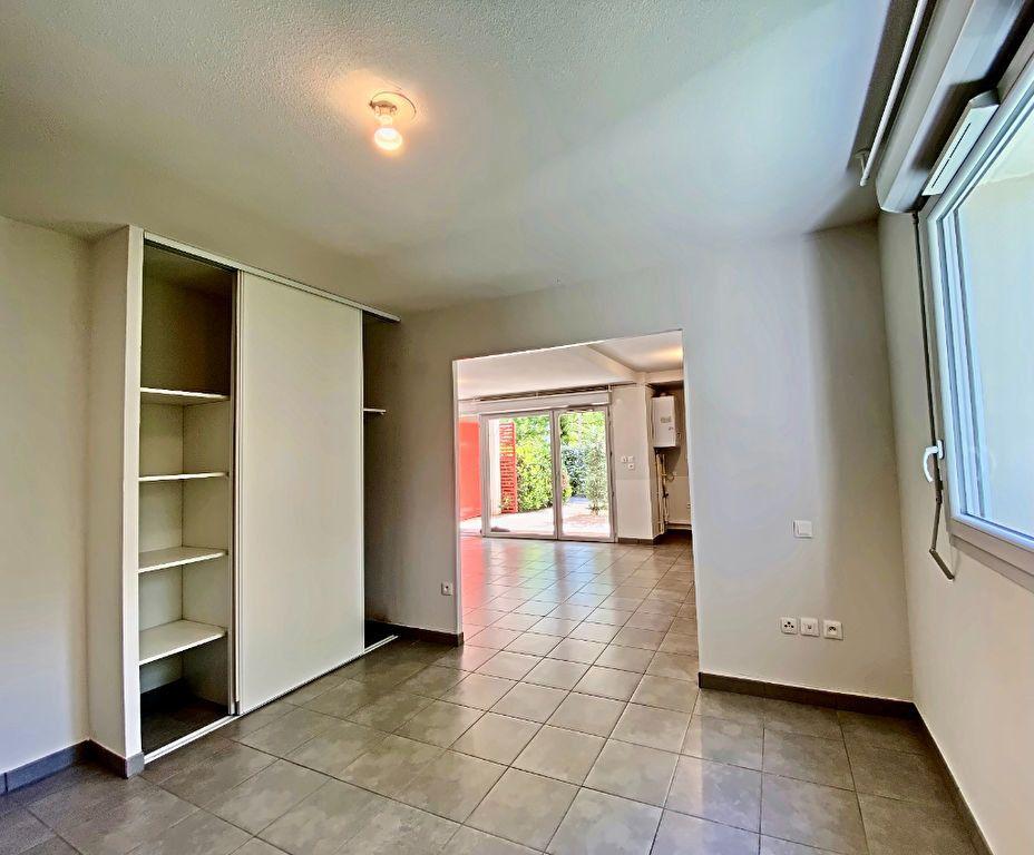 Appartement à vendre 3 80m2 à Balma vignette-10