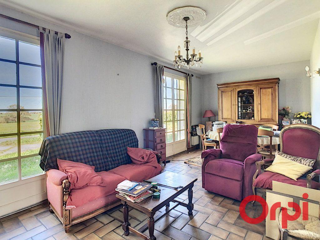 Maison à vendre 5 120m2 à Mondouzil vignette-3