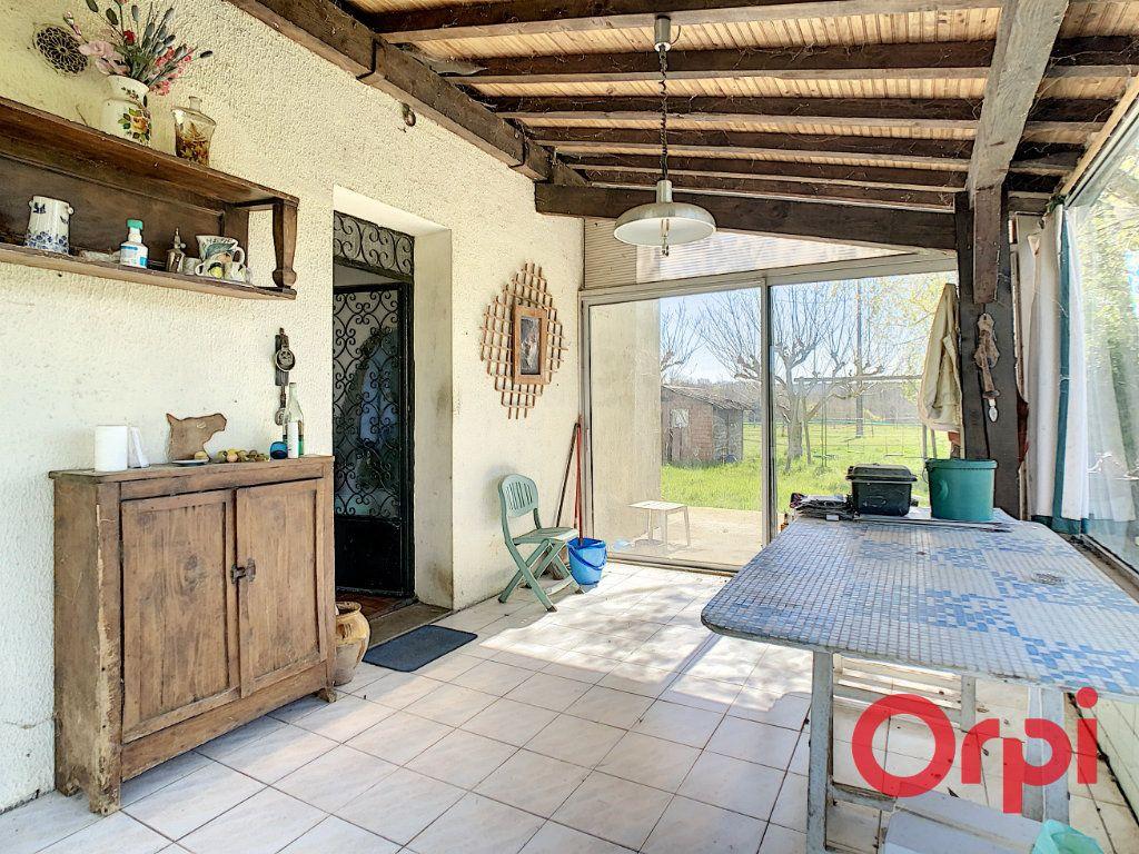 Maison à vendre 5 120m2 à Mondouzil vignette-9