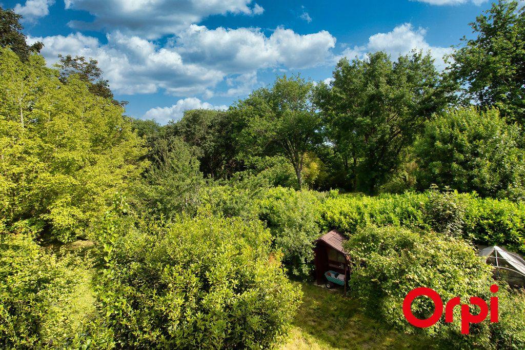 Maison à vendre 9 251m2 à Castelmaurou vignette-2