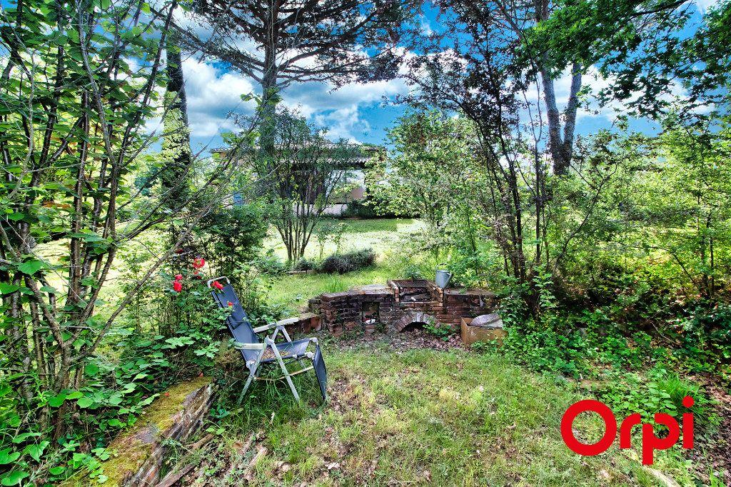 Maison à vendre 9 251m2 à Castelmaurou vignette-4