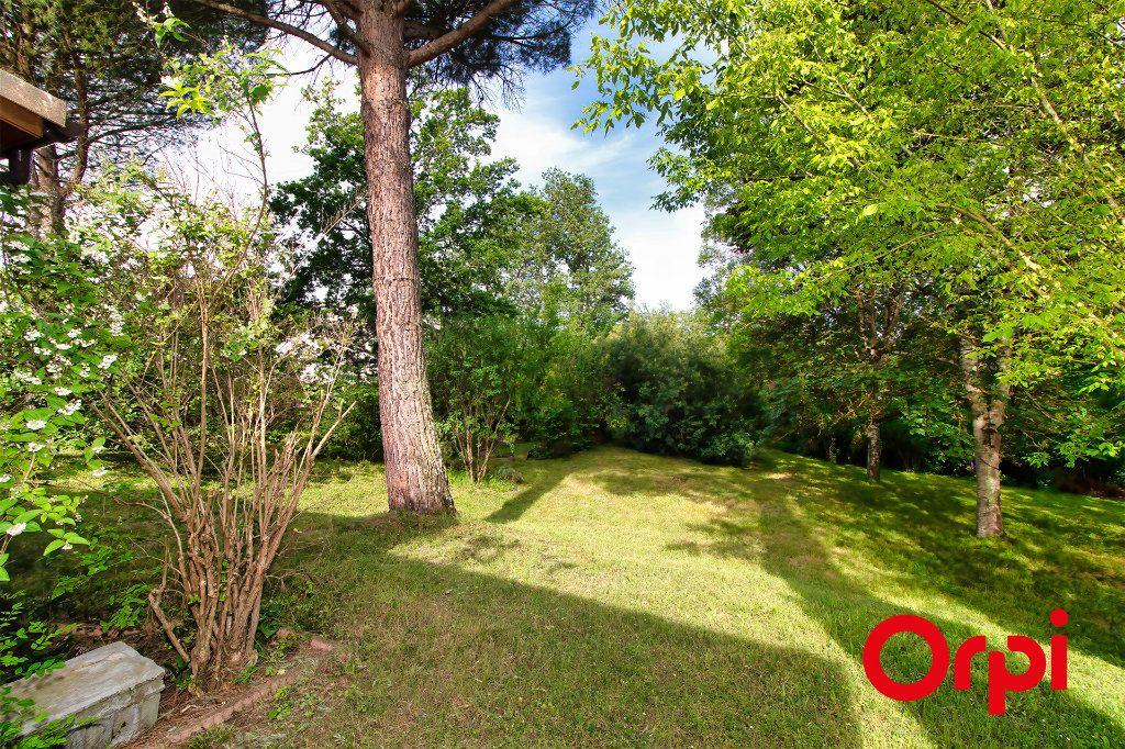 Maison à vendre 9 251m2 à Castelmaurou vignette-6