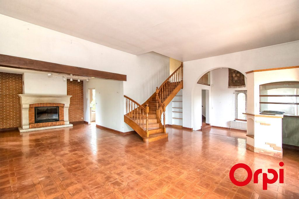 Maison à vendre 9 251m2 à Castelmaurou vignette-9