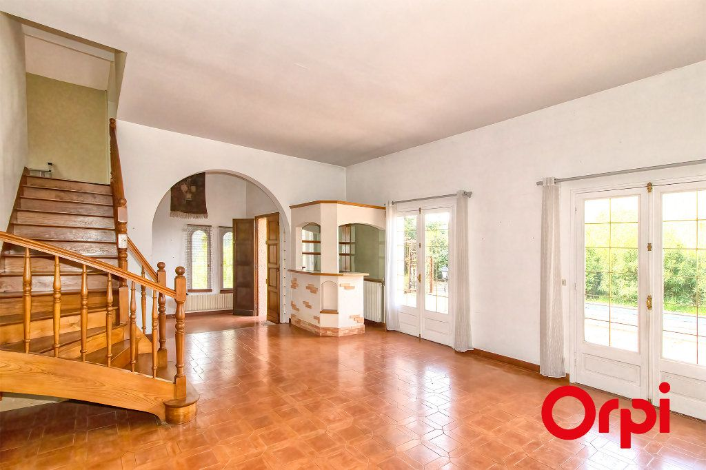 Maison à vendre 9 251m2 à Castelmaurou vignette-10