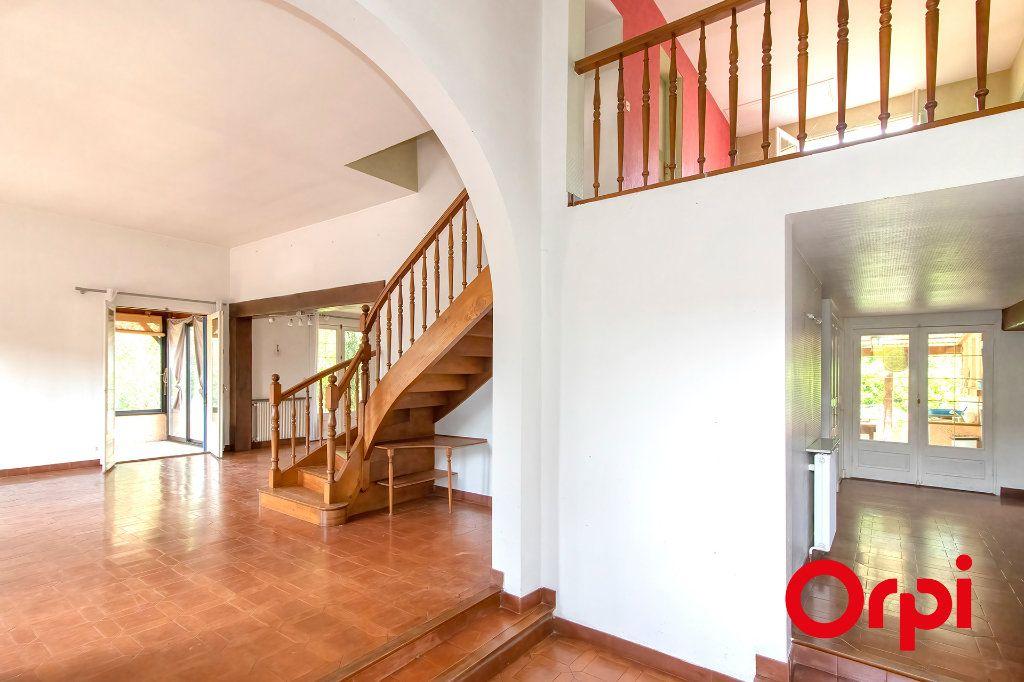 Maison à vendre 9 251m2 à Castelmaurou vignette-11