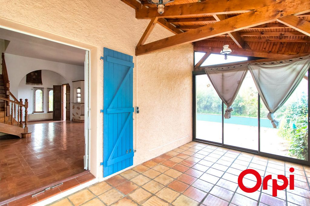 Maison à vendre 9 251m2 à Castelmaurou vignette-12