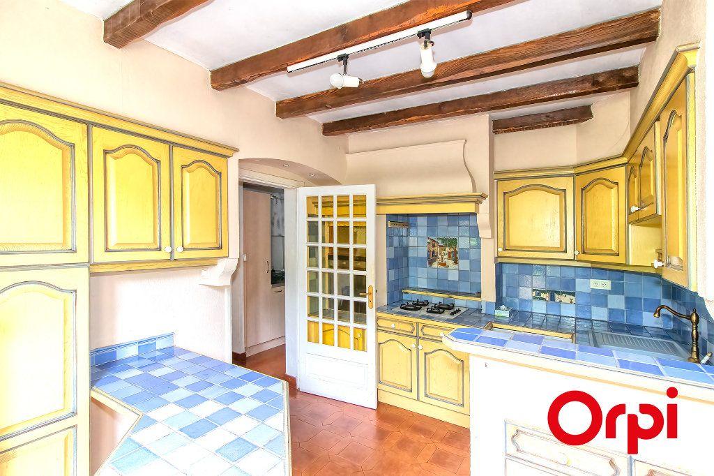 Maison à vendre 9 251m2 à Castelmaurou vignette-13