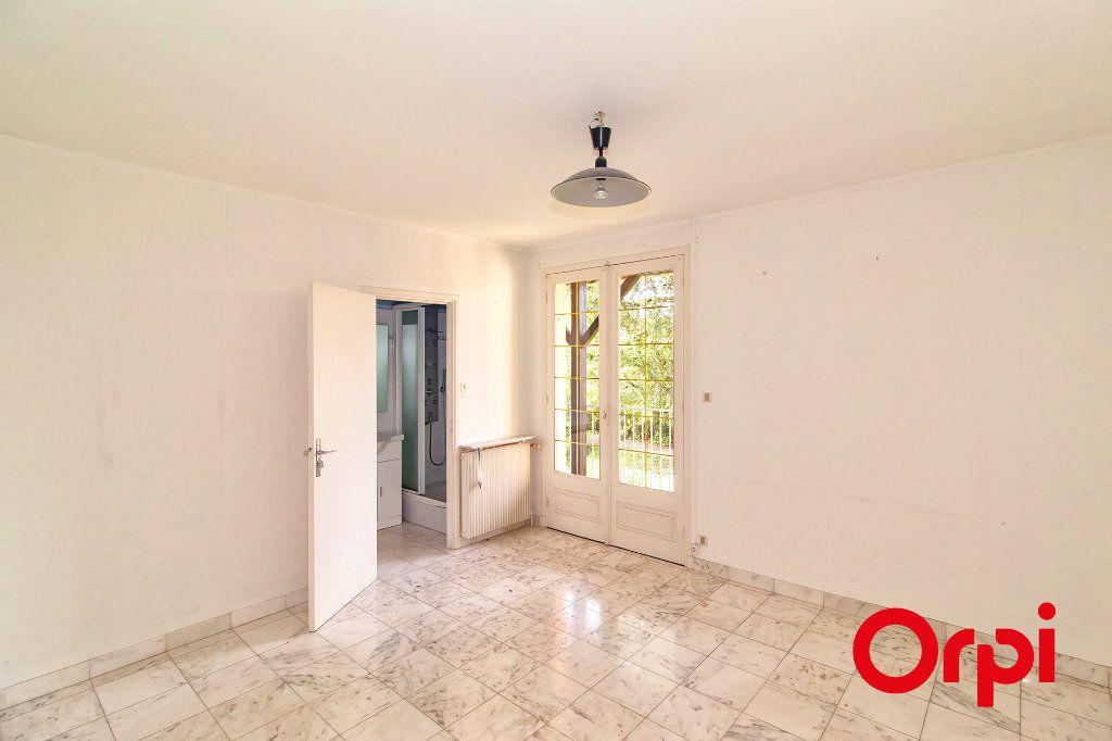 Maison à vendre 9 251m2 à Castelmaurou vignette-14