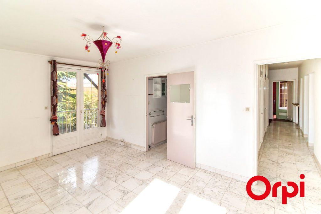Maison à vendre 9 251m2 à Castelmaurou vignette-15