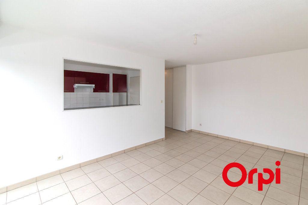 Appartement à vendre 3 62.19m2 à Toulouse vignette-4