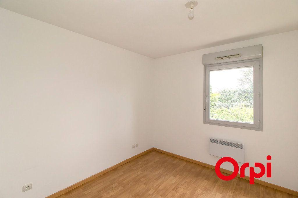 Appartement à vendre 3 62.19m2 à Toulouse vignette-6