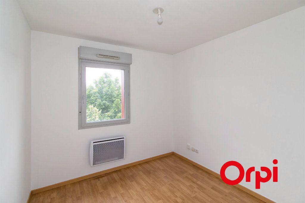 Appartement à vendre 3 62.19m2 à Toulouse vignette-7