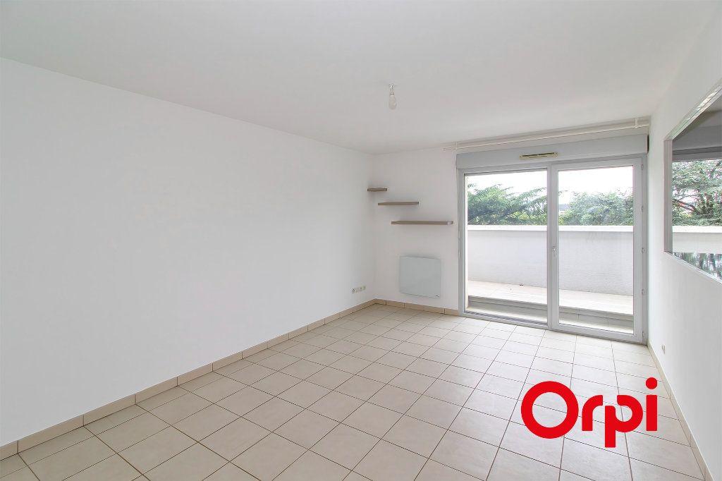 Appartement à vendre 3 62.19m2 à Toulouse vignette-9