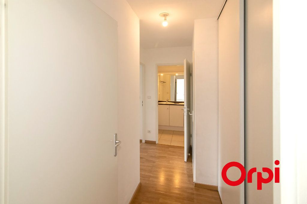 Appartement à vendre 3 62.19m2 à Toulouse vignette-10
