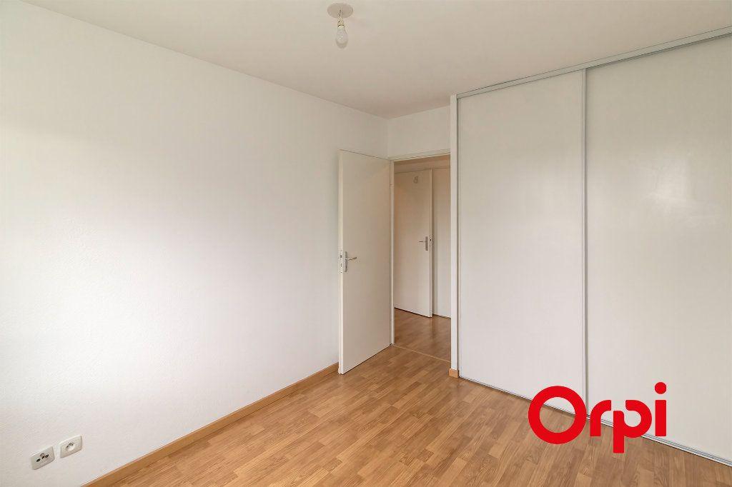 Appartement à vendre 3 62.19m2 à Toulouse vignette-11