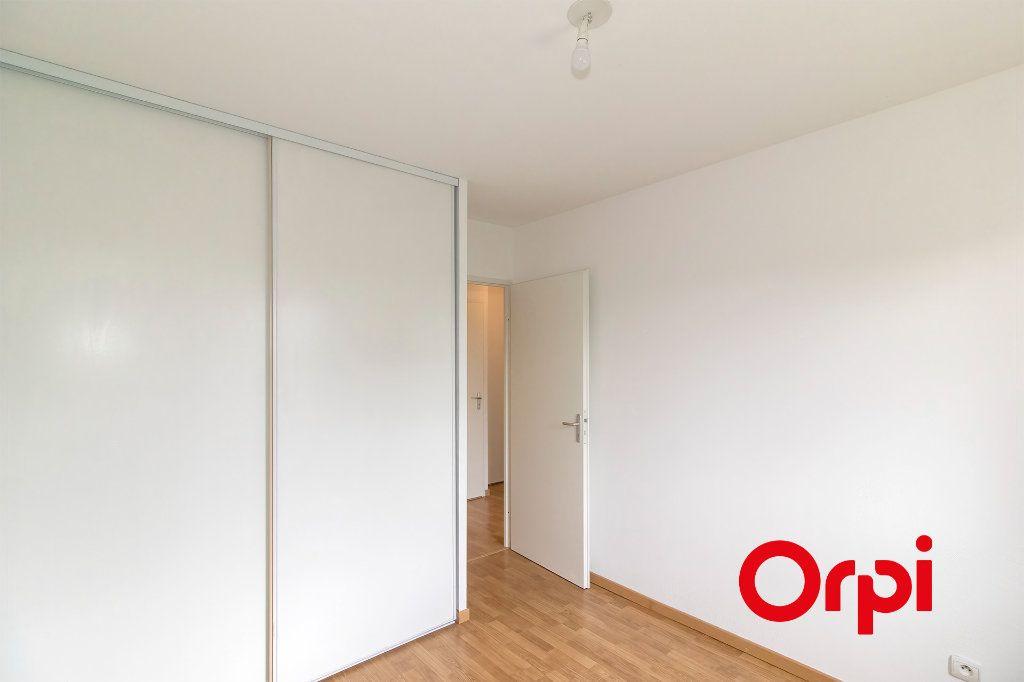 Appartement à vendre 3 62.19m2 à Toulouse vignette-12