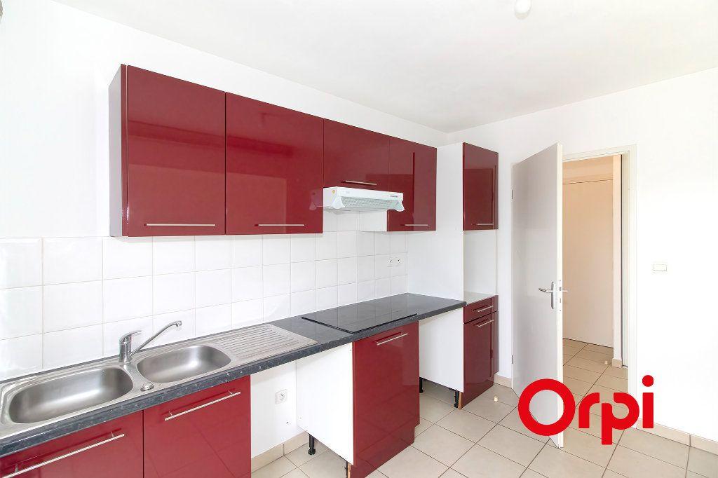 Appartement à vendre 3 62.19m2 à Toulouse vignette-13