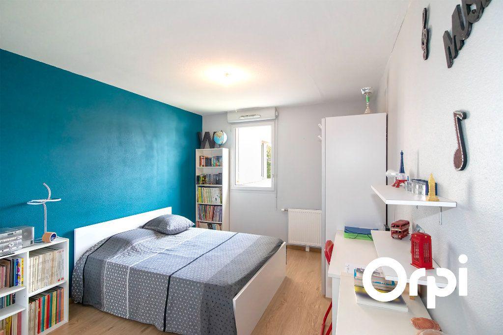 Appartement à vendre 2 48.32m2 à Castanet-Tolosan vignette-5