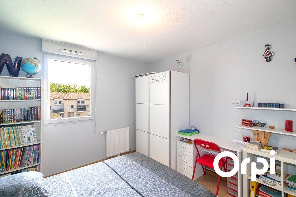 Appartement à vendre 2 48.32m2 à Castanet-Tolosan vignette-6