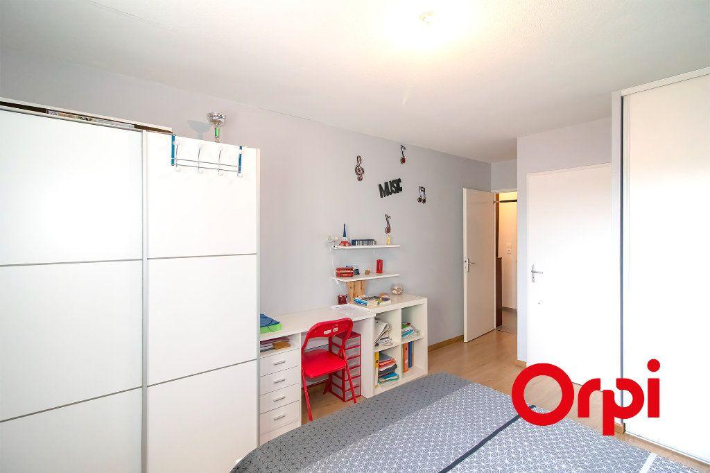Appartement à vendre 2 48.32m2 à Castanet-Tolosan vignette-7