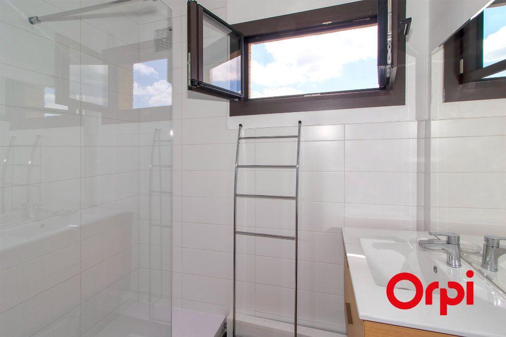 Appartement à vendre 3 69.1m2 à Toulouse vignette-5
