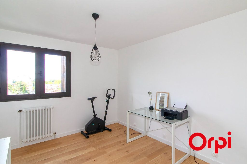 Appartement à vendre 3 69.1m2 à Toulouse vignette-7