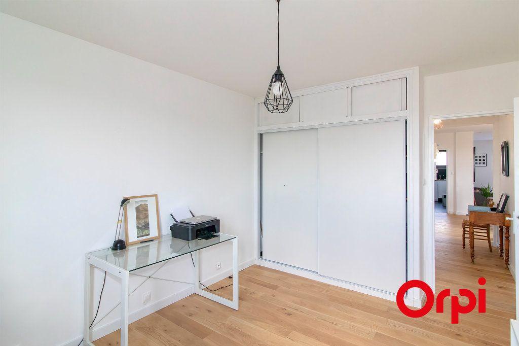 Appartement à vendre 3 69.1m2 à Toulouse vignette-11