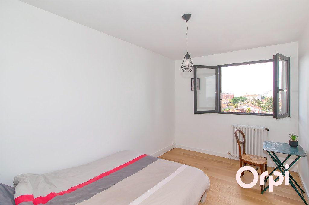 Appartement à vendre 3 69.1m2 à Toulouse vignette-12