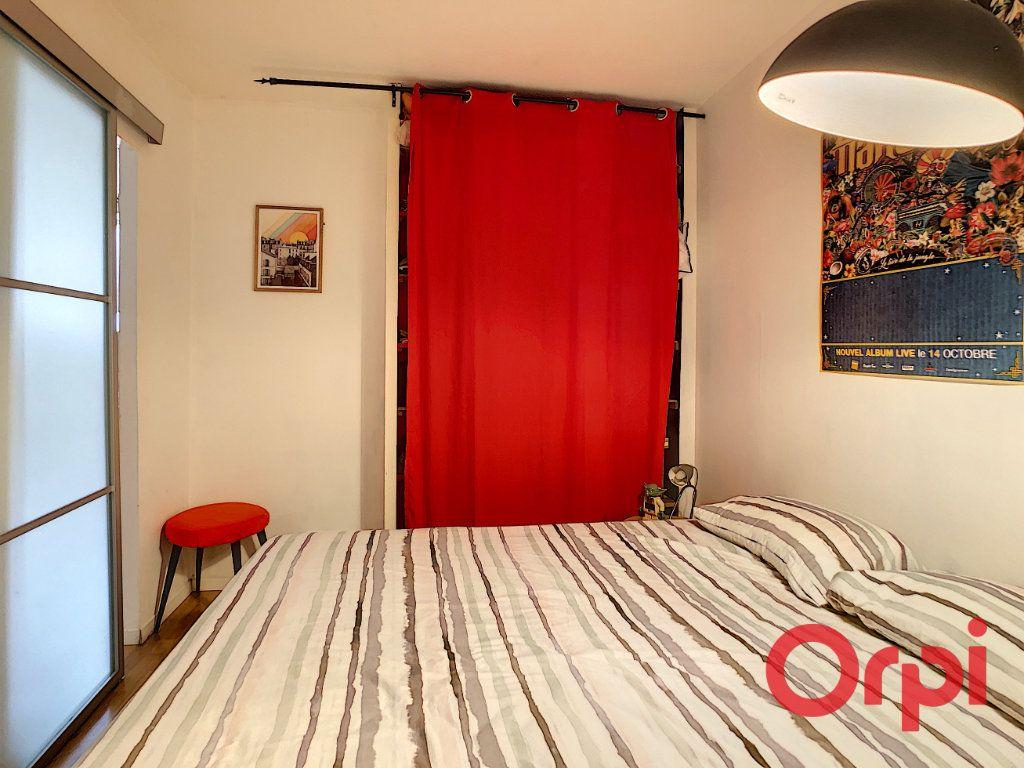 Appartement à vendre 1 31m2 à Toulouse vignette-5