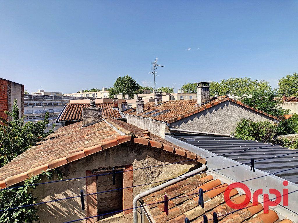 Appartement à vendre 3 85.11m2 à Toulouse vignette-6