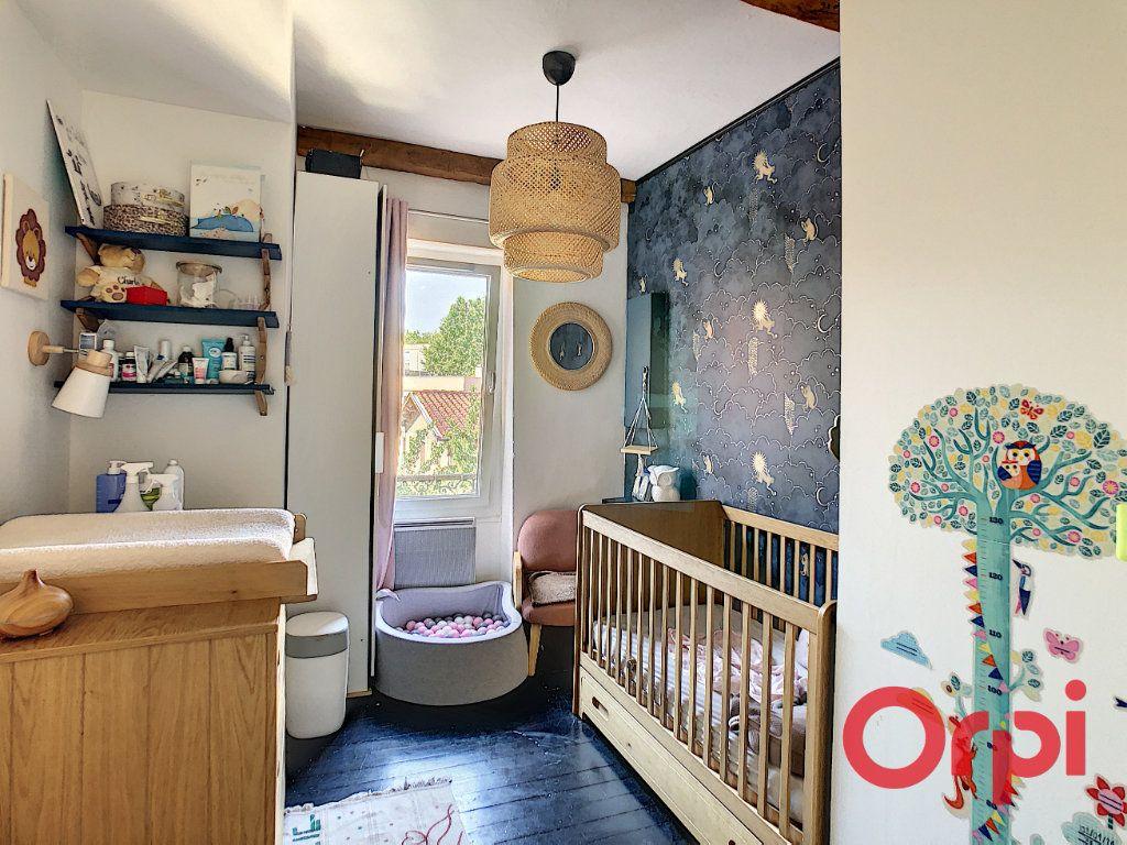 Appartement à vendre 3 85.11m2 à Toulouse vignette-7