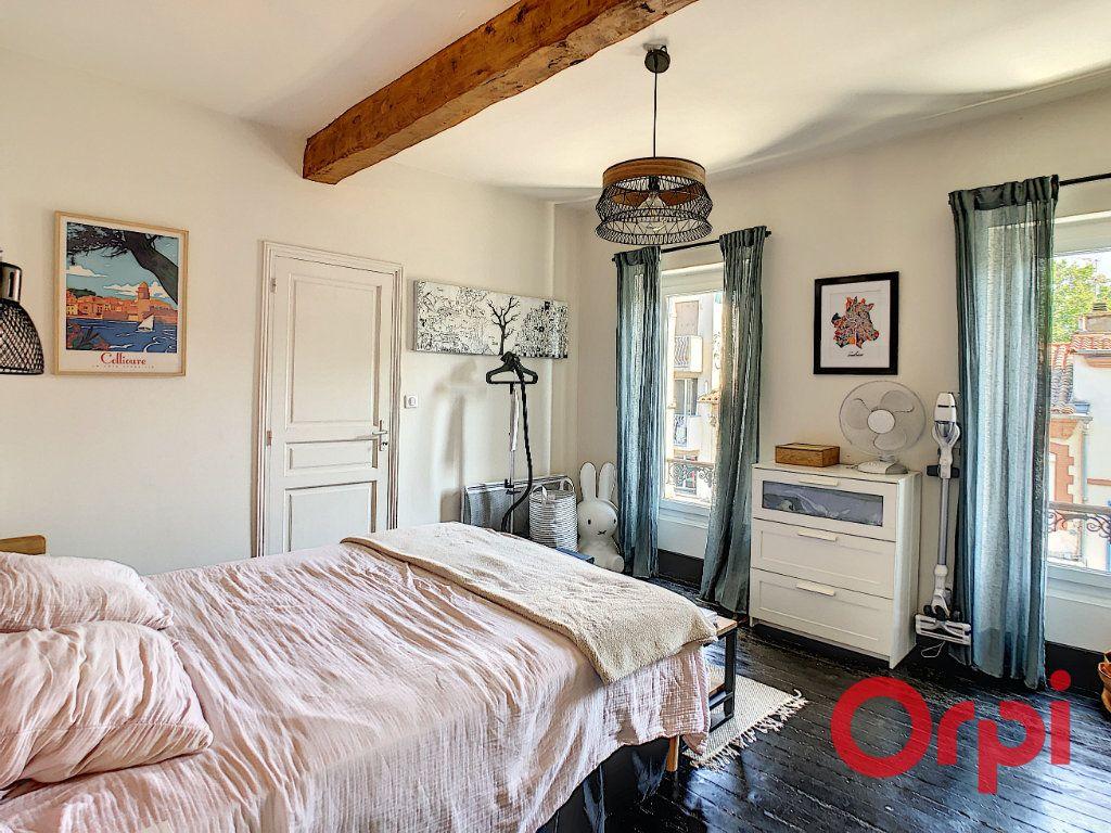 Appartement à vendre 3 85.11m2 à Toulouse vignette-9