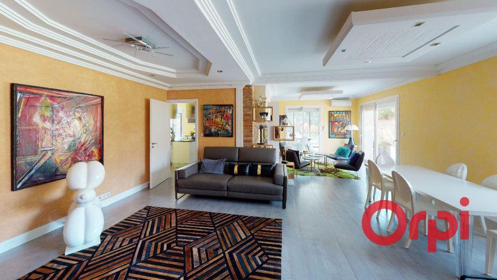 Maison à vendre 9 300m2 à Balma vignette-1