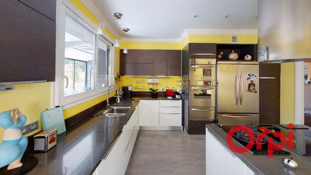 Maison à vendre 9 300m2 à Balma vignette-2