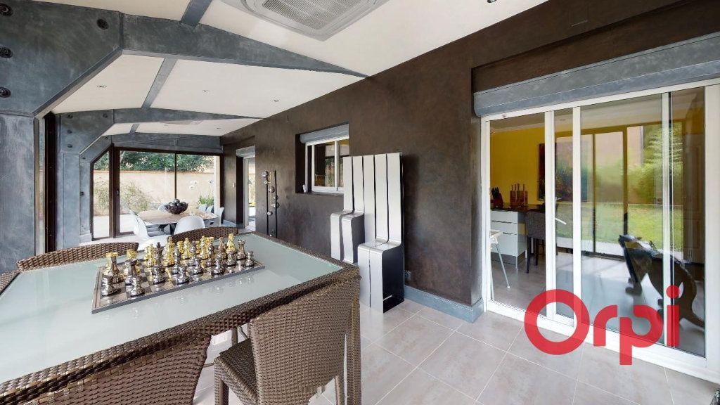 Maison à vendre 9 300m2 à Balma vignette-3