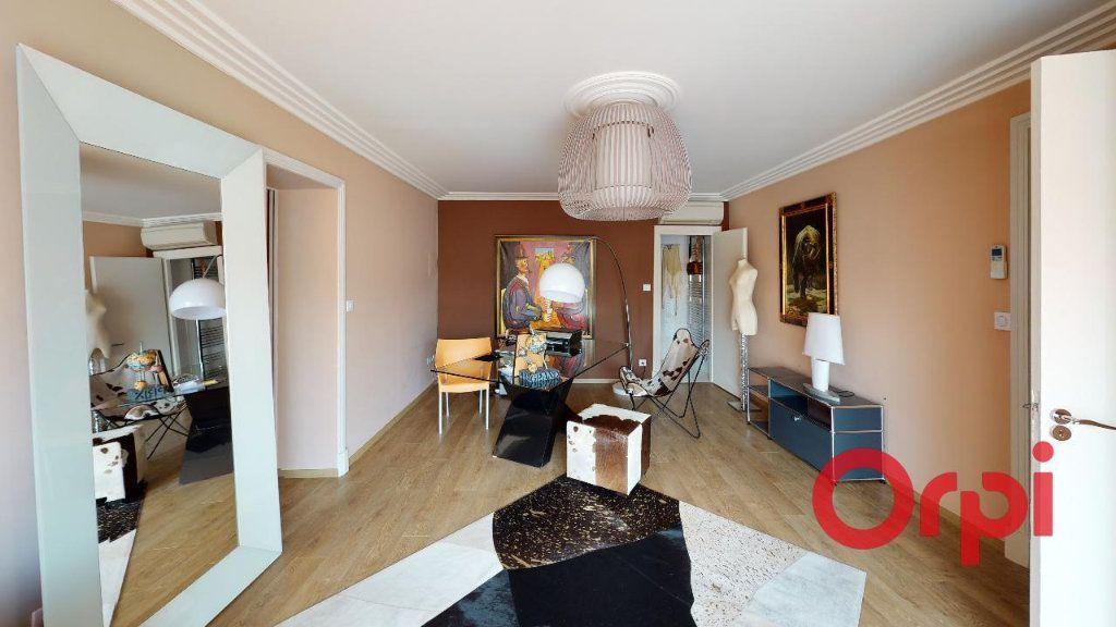 Maison à vendre 9 300m2 à Balma vignette-4