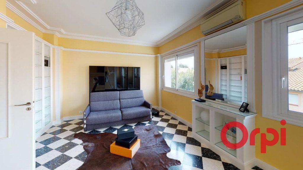 Maison à vendre 9 300m2 à Balma vignette-5