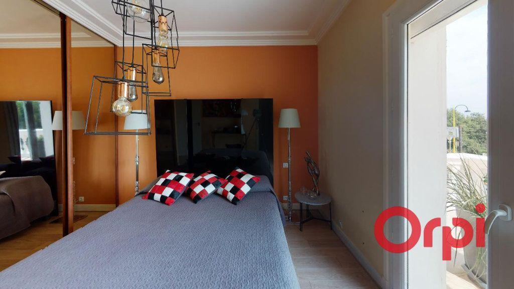 Maison à vendre 9 300m2 à Balma vignette-8