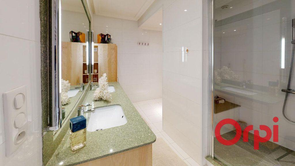 Maison à vendre 9 300m2 à Balma vignette-11