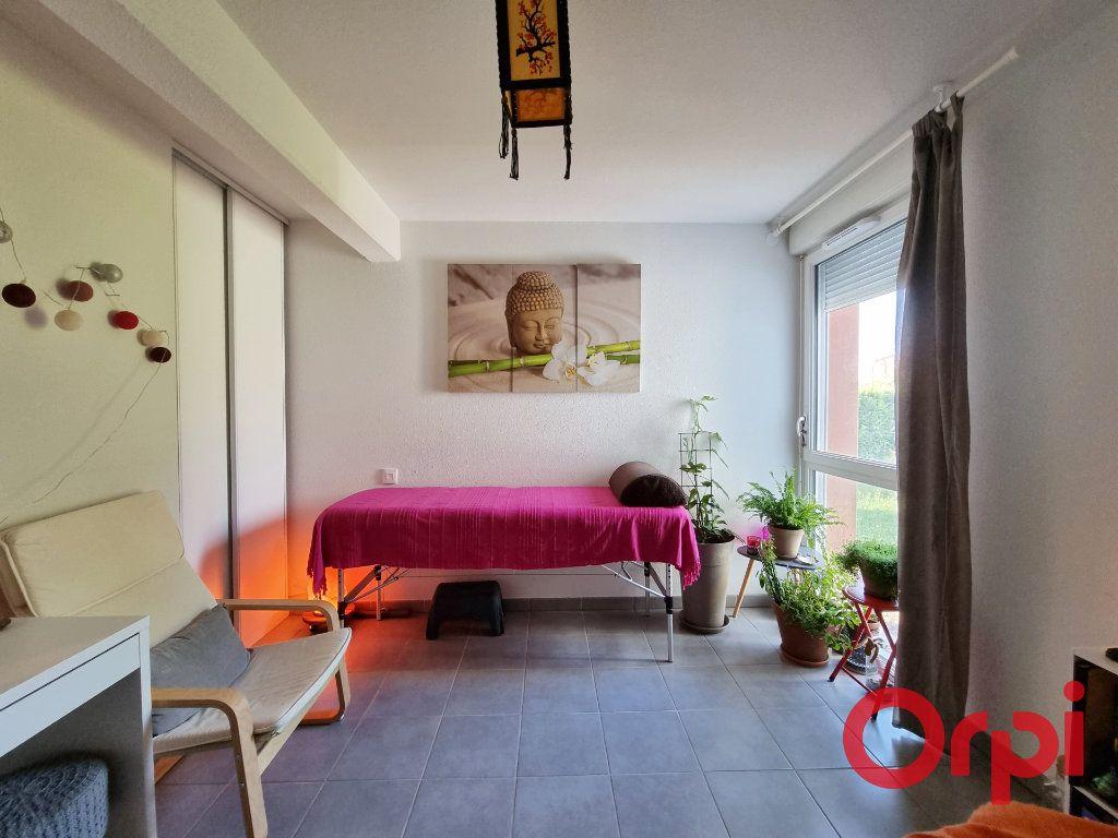 Appartement à vendre 2 48.17m2 à Castanet-Tolosan vignette-8
