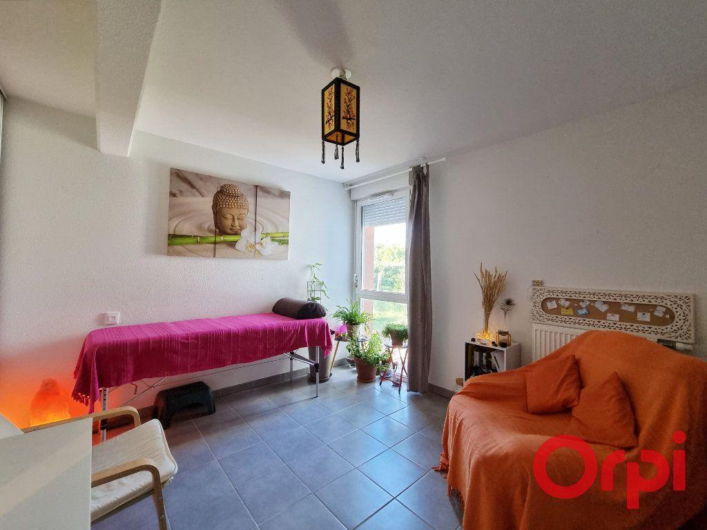 Appartement à vendre 2 48.17m2 à Castanet-Tolosan vignette-9