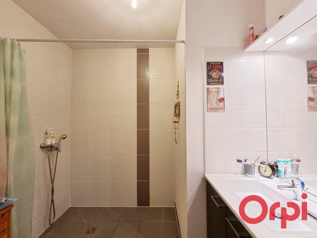 Appartement à vendre 2 48.17m2 à Castanet-Tolosan vignette-10