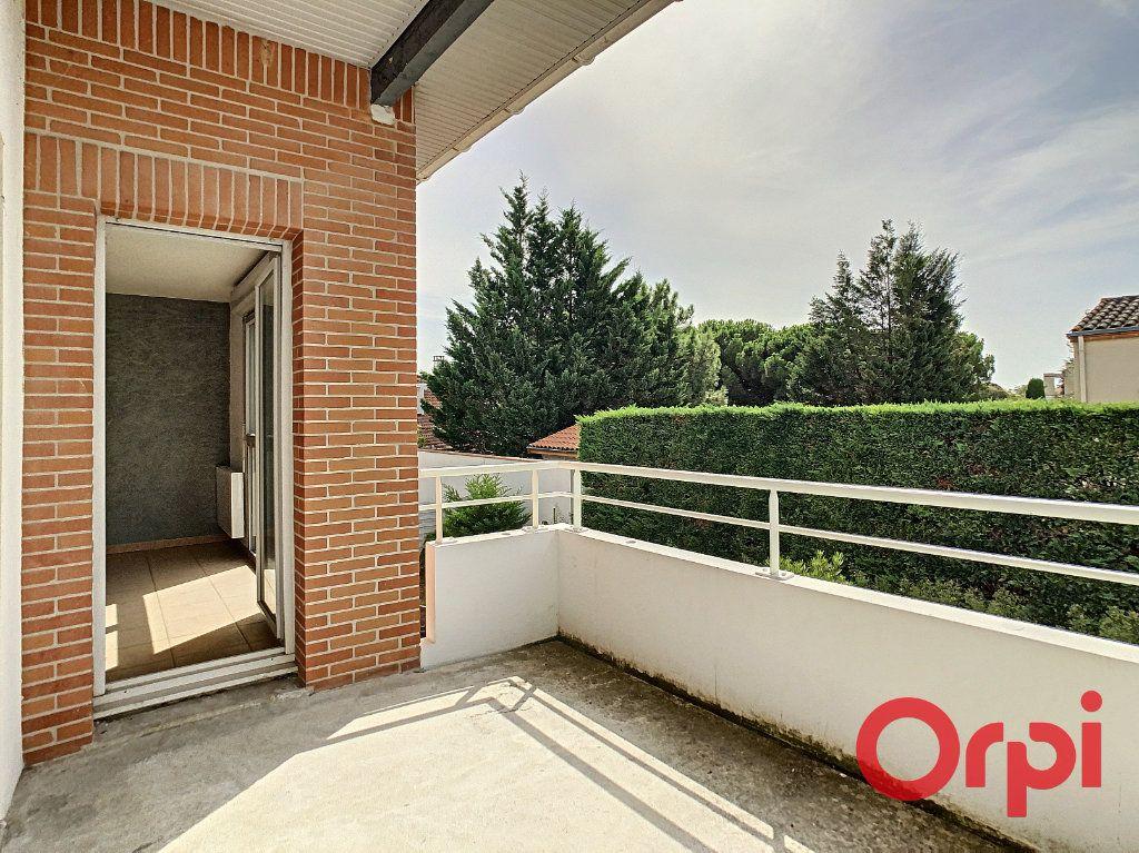 Appartement à vendre 3 63.22m2 à Toulouse vignette-1