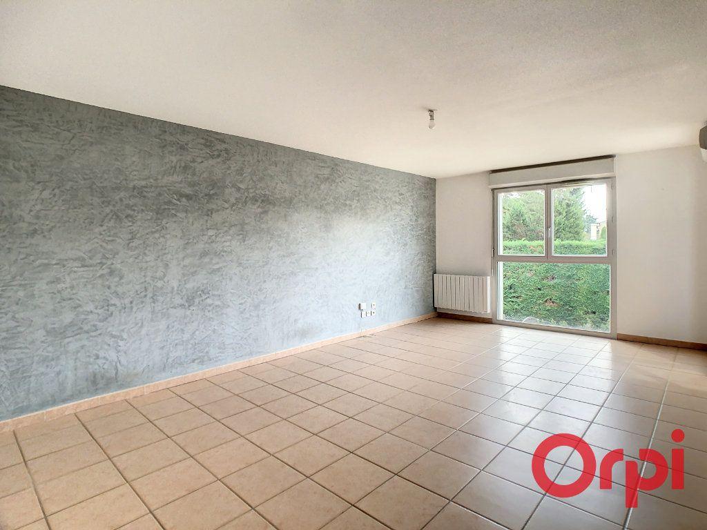Appartement à vendre 3 63.22m2 à Toulouse vignette-2