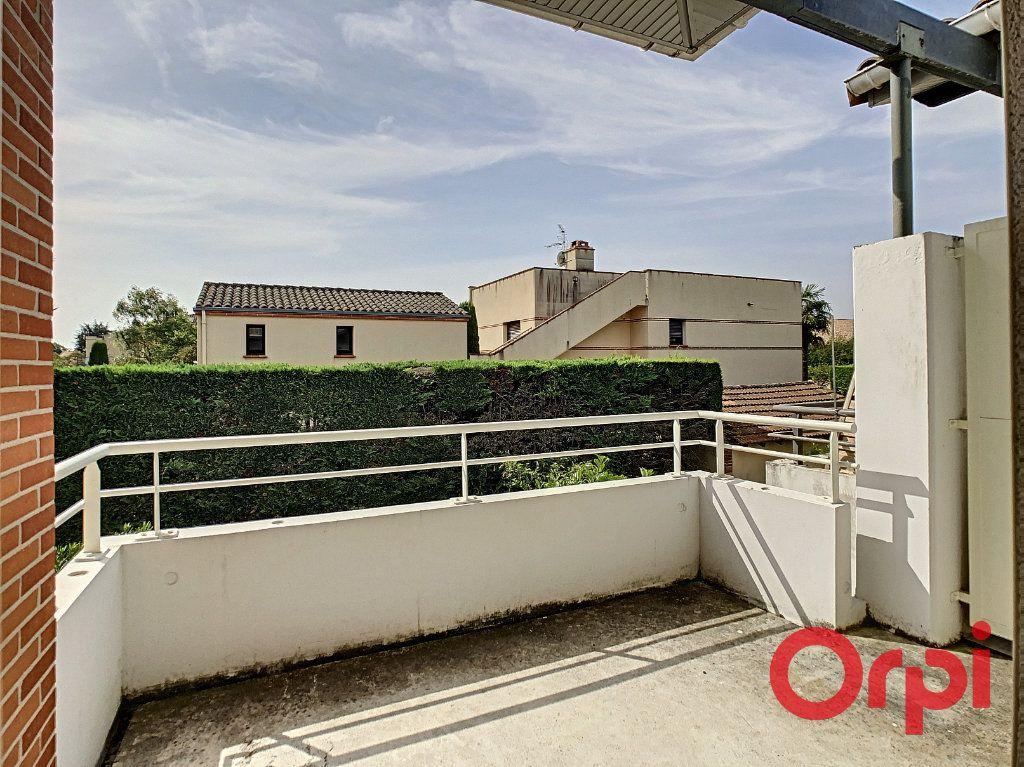 Appartement à vendre 3 63.22m2 à Toulouse vignette-3